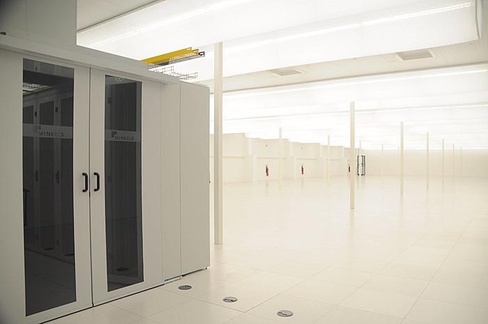 Colocatie aanbieding Amsterdam (Switch Datacenters)-lq5pqkf-jpg