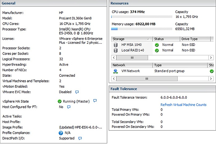 [TK] HP MSA1040 SAN + 2x DL360eG8 + 10x 600GB SAS 10K-server-jpg