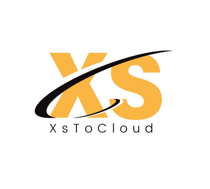 >>>XsToCloud VPS Aanbieding Juli 2019 nu onze instap VPS voor € 6,00 p/m-logo-xstocloud_white-png