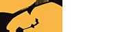 >>>XsToCloud VPS Aanbieding Juli 2019 nu onze instap VPS voor € 6,00 p/m-logo-xstocloud_transparent2-png