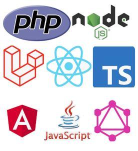 *Allround Developers Voor Uw Projecten*-knipsel-jpg
