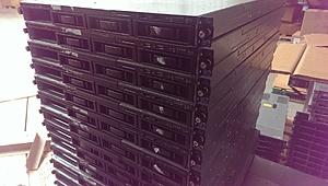 [TKA] 10x HP Proliant SE316M1 (DL160G6)-2014-10-07-14-48-00-jpg