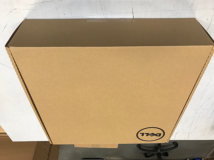 TKA 15x Nieuw Dell PowerConnect 6248-img_9716-jpg