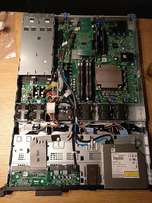 [TK] Dell PowerEdge R310 (X3470, 32GB, PERC H200, iDRAC)-2531347-jpg