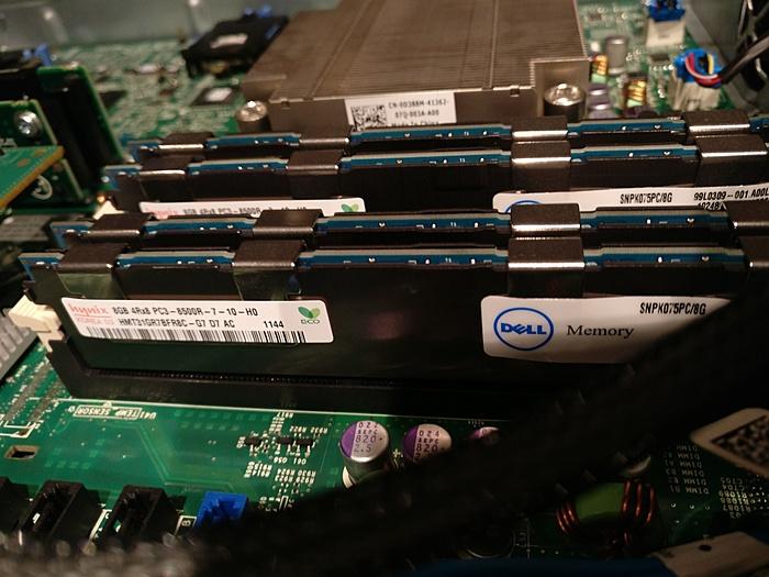 [TK] Dell PowerEdge R310 (X3470, 32GB, PERC H200, iDRAC)-2531349-jpg