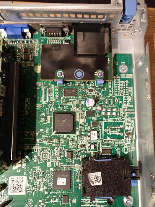 [TK] Dell PowerEdge R310 (X3470, 32GB, PERC H200, iDRAC)-2531351-jpg