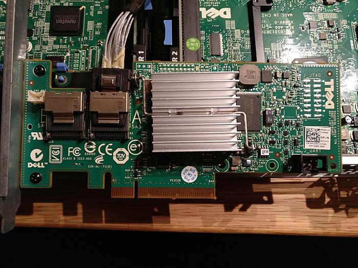 [TK] Dell PowerEdge R310 (X3470, 32GB, PERC H200, iDRAC)-2531353-jpg