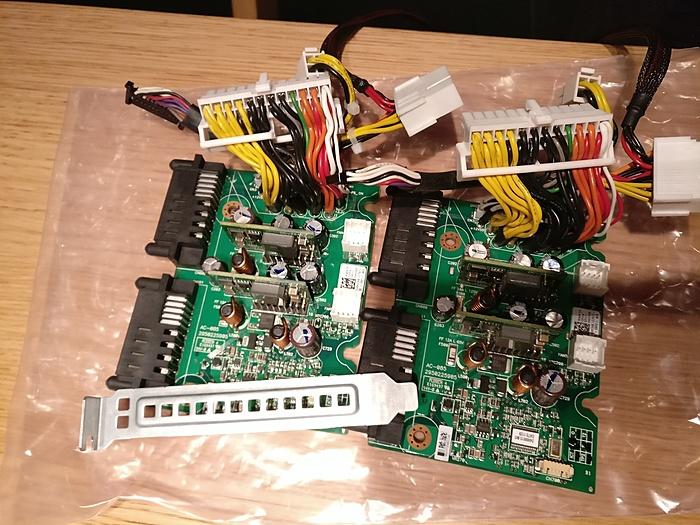 [TK] Dell PowerEdge R310 (X3470, 32GB, PERC H200, iDRAC)-2531355-jpg