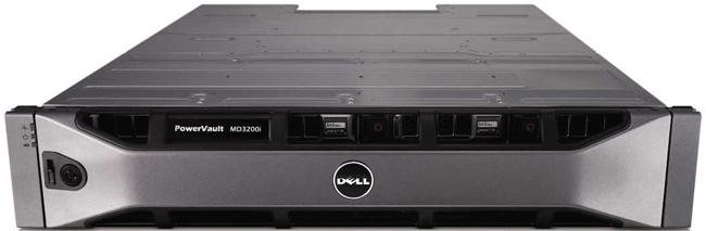 TKA: Dell PowerVault MD3220i iSCSI SAN Storage Array, 24* 900 Gb (10K, SFF), € 3199-md3200i-topfront-jpg