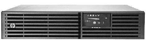 TKA: 3x HP R/T3000 G2 3300VA 2U INT UPS-hp3000-jpg