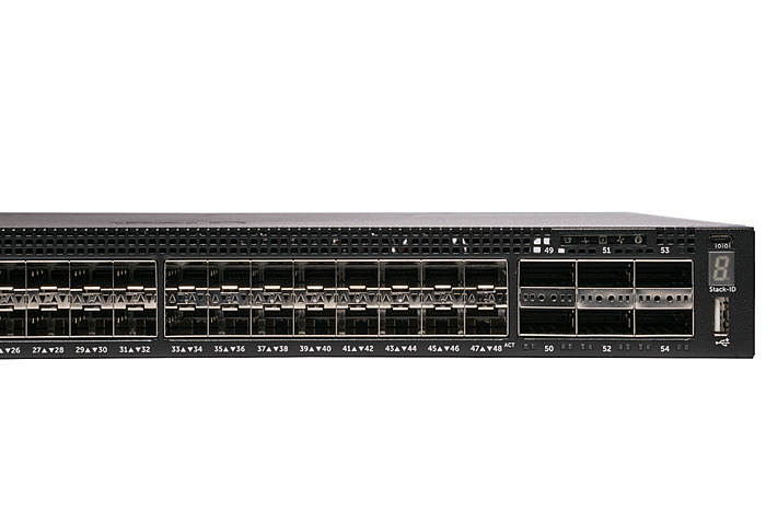 2x Dell Networking S4048-ON (48x SFP+ & 6x QSFP & dual PSU)-dell_s4048-on_3_3-jpg