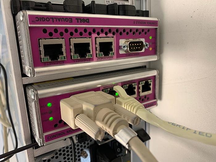 Equallogic PS4000 Dual PS Dual Controller 16x 1TB-ps2-jpg