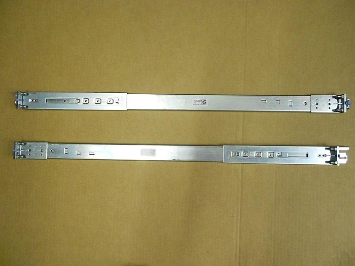 Rails voor Dell PowerEdge R610-3399112-jpg
