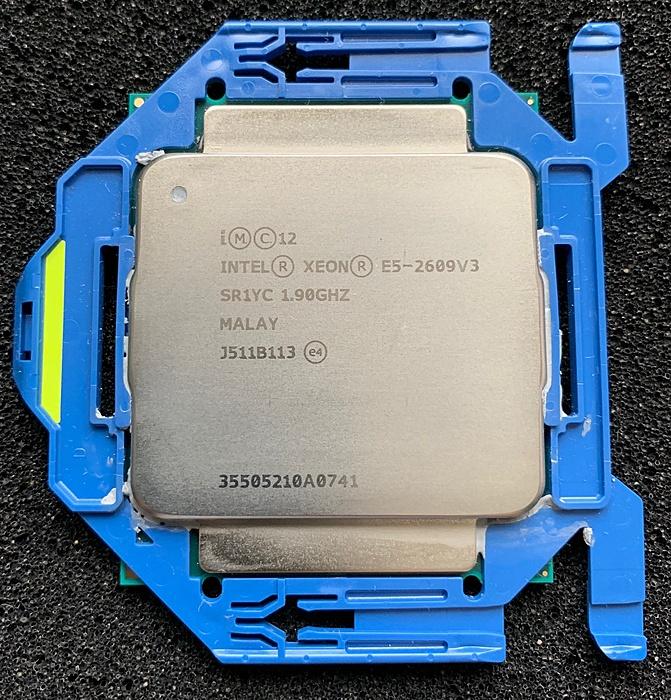HP Intel Xeon E5-2609 v3-img_5407-jpg