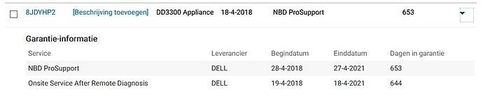 DellEMC DD3300 Data Domain-dd3300-jpeg