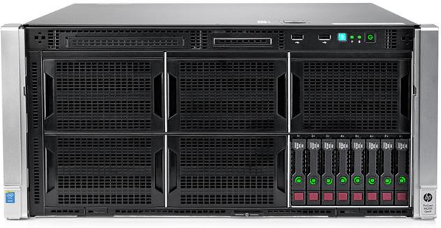 HP ProLiant ML350 Gen9 met 128GB DDR4 (incl. tower-to-rack)-5_ml350gen9rack-jpg