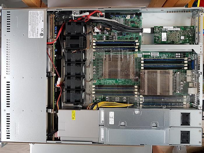 TKA: Supermicro SYS-6017R, 2 x Intel Xeon E5-2630, 32 GB RAM-20190728_095331-jpg