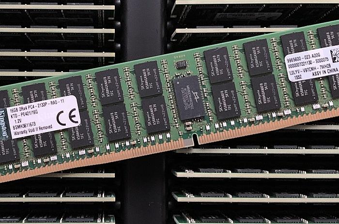 Kingston KTD-PE424D8/16G 50 stuks Nieuw ;Kingston KTD-PE421/16G 50 stuks gebruikt-ktd-pe42116g-jpg