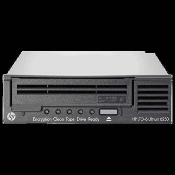 [TKA] HP StorageWorks Ultrium 6250 HH LTO6 SAS drive (intern model)-hp-storageworks-ultrium-6250-png
