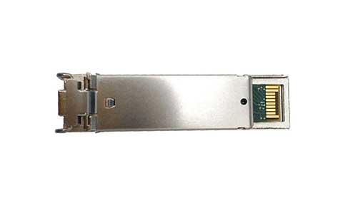 TK: Finisar FTLF8524P2BNV 4GBS Fiber Channel MINI-GBIC transceiver-finisar-ftlf8524p2bnv-transceiver-module-425gbps-850nm-sfp-tae-klein-jpg