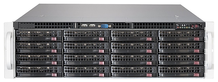 [TKA] Supermicro 16bay chassis (SC836TQ)-supermicro-sc836-jpg