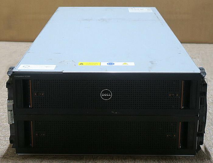 [TKA] Dell Compellent SC280 (84x LFF) met 336TB raw storage-dell-compellent-sc280-1-jpg