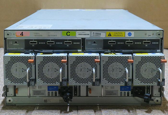 [TKA] Dell Compellent SC280 (84x LFF) met 336TB raw storage-dell-compellent-sc280-2-jpg