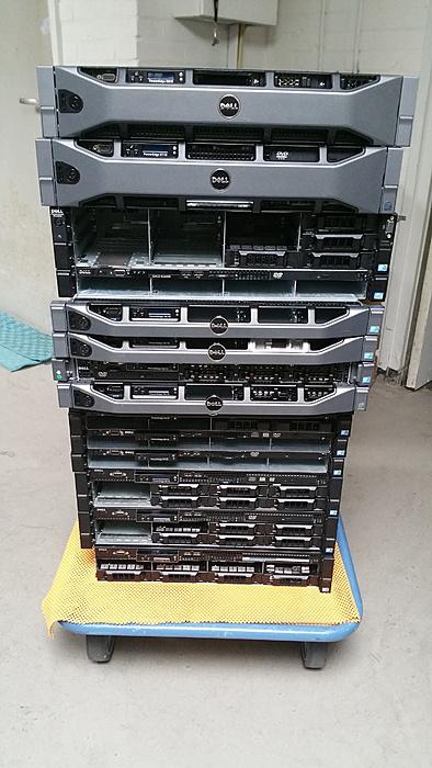 Opruiming Dell PowerEdge servers / PowerVault storage-dell-thuislab-1van2-_resize-jpg