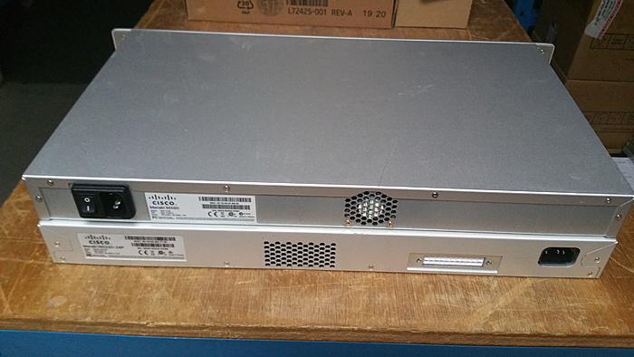 [TKA] Cisco Meraki MS220-24P switch en MX80 firewall-cisco-meraki-ms220-mx80-1_resize-jpg