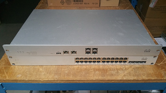 [TKA] Cisco Meraki MS220-24P switch en MX80 firewall-cisco-meraki-ms220-mx80-2_resize-jpg