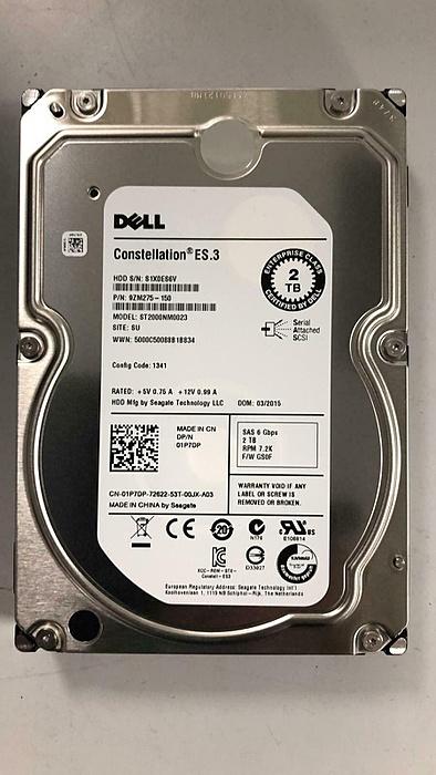 16x Dell 2TB SAS-1lnpdd3brw8hs1wganb30rzzwxnlrd0hsht3gsqksde4554l0j-jpeg