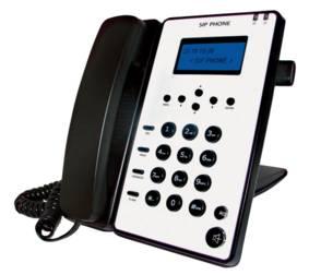 [TK] Voip-SIP telefoons vanaf € 60,00-cmp-voip60-jpg