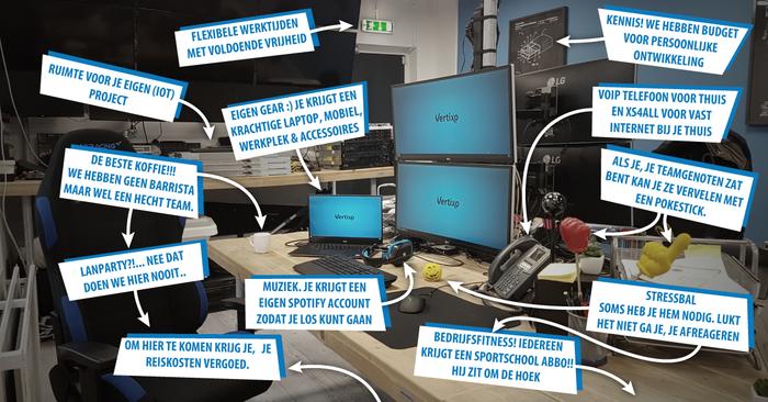 Diehard Linux engineer omgeving Arnhem-vacature-arbeidsvoorwaarden-foto2-15112018-png