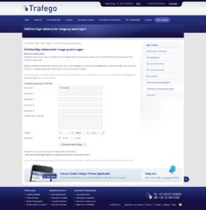 Klantenpaneel?-datacenter-toegang-aanvragen-trafego-internet-services-v-o-f-_1268070166447-png