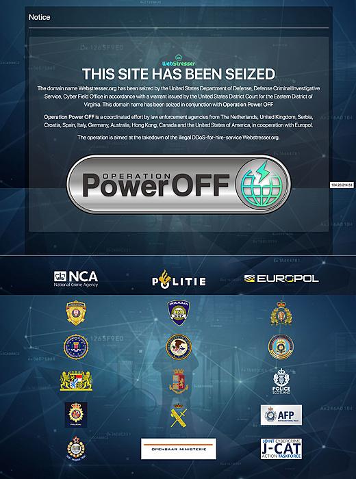 Grootste aanbieder DDoS-aanvallen (webstresser.org) opgerold-screenshot-webstresser-org-2018-04-25-18-37-38-jpg