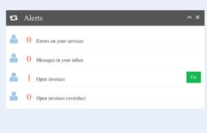 Interesse check klanten panel-schermafbeelding-2013-10-07-14-10-52-png