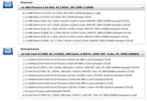 Dell bouwt wereldwijd 22 datacenters-3-processoren-prijs-1-png