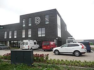 Datacenter Brabant vestigt zich op Haven Zeven in Waalwijk-bd_16036487_160364_2151105a-jpg