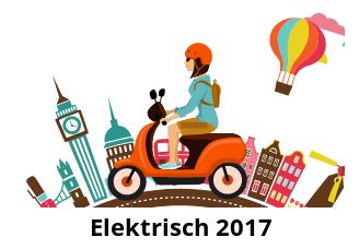 e-scooter.nl - Elektrische scooter gids (internationaal)-elektrisch-scooter2-png