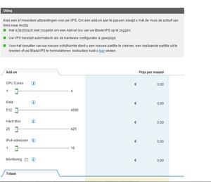 VPS en Directadmin : licentie directadmin opzeggen-transip-png