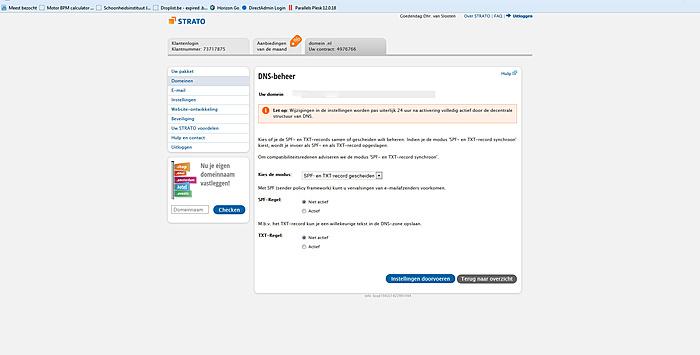Domein koppelen aan hostingpakket-spf-tx-jpg