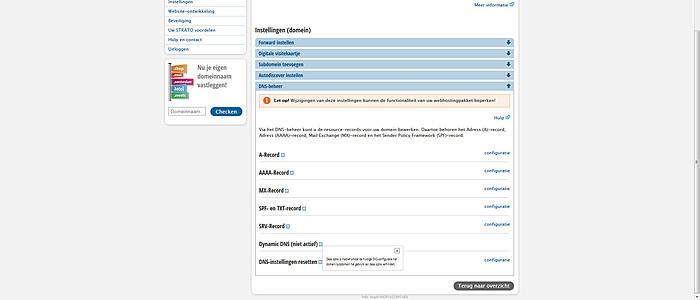 Domein koppelen aan hostingpakket-dynamic-dns-jpg