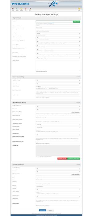 Nieuwe backup plugin voor Directadmin-48394019_285776955441091_9213921493895872512_o-png