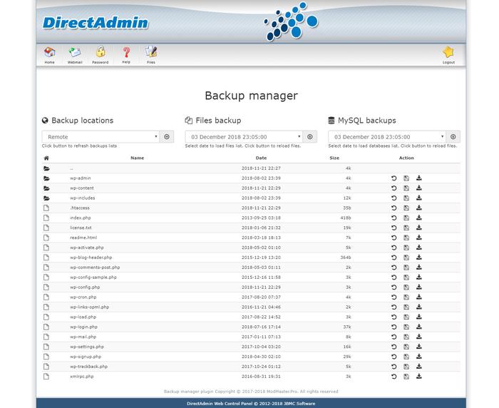 Nieuwe backup plugin voor Directadmin-48423139_285776575441129_994648717048938496_o-png