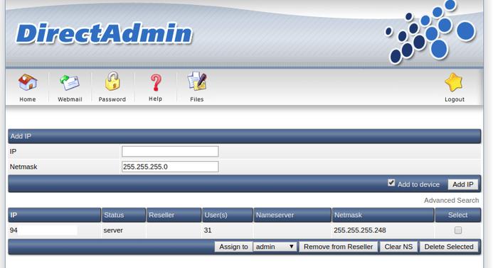 IPv6 voor alle vhosts binnen DirectAdmin-cmd_ip_manager_knip-png
