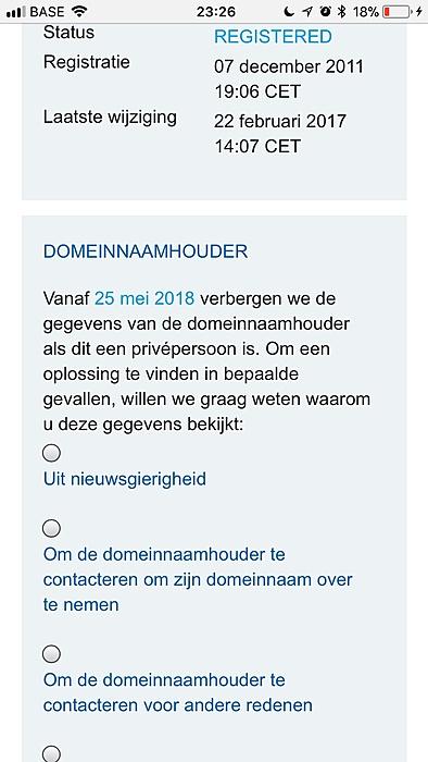[GDPR] Dns Belgium verwijdert persoonsgegevens vanaf 25/05-img_2905-jpg