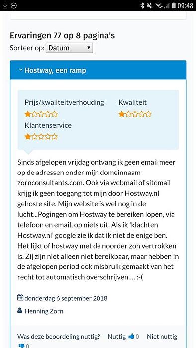 Hostway B.V. failiet?-screenshot_20180908-094815_chrome-jpeg