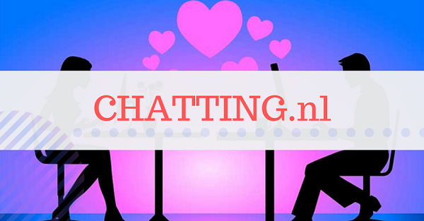 Chatting.nl-chatting-banner-png