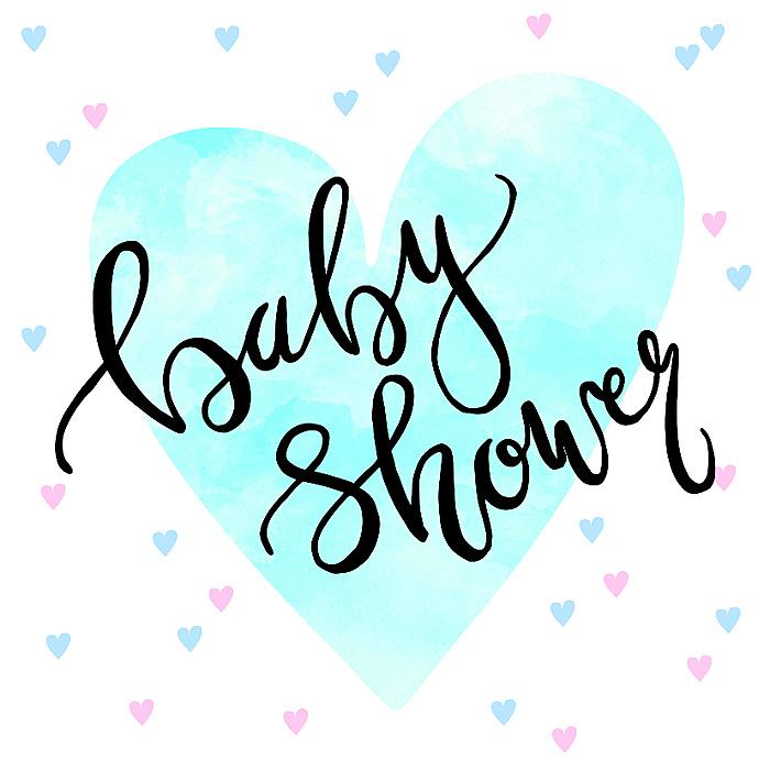Babyshower.be || Zoekvolume 5.400 per maand || Super voor webshop aanstaande moeders!-uitnodiging-babyshower-hartjes-tekst-blauw-roze-1-jpg