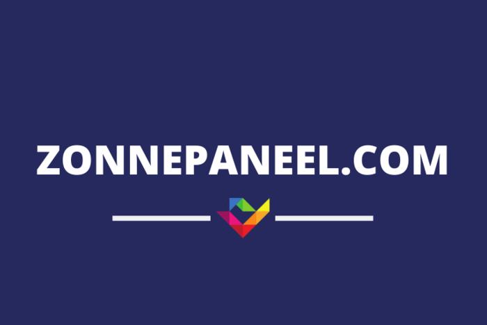 Zonnepaneel.com (maandelijks zoekvolume 90.500)-zonnepaneel-com-png